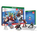 Disney Disney Marvel Super Heroes Aveng XBOX ONE 2203065