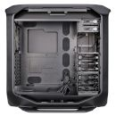 Corsair Corsair Graphite 780T Full Tower 2208385_6
