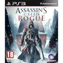 Ubisoft Ubisoft Assassins Creed Rogue PS3 2210282