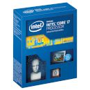 Intel Intel CPU Core i7 5930K (2011-3/3.50 GHz/15 MB) 2213788