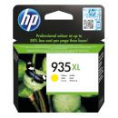 HP Μελάνι HP 935XL Yellow 2224860
