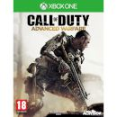 Activision Activision Call Of Duty Advanced Warfare Standard Edition XBOX ONE 2232243