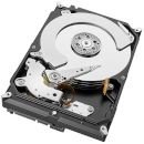 Seagate Seagate Ironwolf NAS HDD 3TB 2233533_2