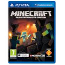 Sony Minecraft (PS VITA) 2236508