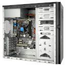 Turbo-X Turbo-X Teamwork Ti34178 Desktop (Intel Core i3 4170/8 GB/500 GB HDD//HD Graphics) 2282046_4