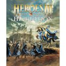 Ubisoft Ubisoft Heroes of Might and Magic 3 HD Edition PC 2284006