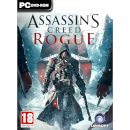 Ubisoft Ubisoft Assassins Creed Rogue PC 2288842