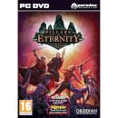 Paradox Paradox Pillars of Eternity Hero Edition PC 2307545