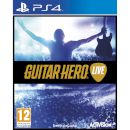 Activision Activision Guitar Hero Live PS4 2329026