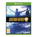 Activision Activision Guitar Hero Live XBOX ONE 2329034