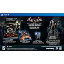 Warner Batman Arkham Knight Memorial Edition PS4 2329638