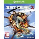 Square Enix Square Enix Just Cause 3 Xbox One 2338521