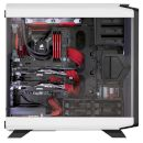 Corsair Corsair Graphite 760T White Full Tower 2347954_4