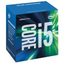 Intel Intel CPU Core i5 6500 (1151/3.2 GHz/6 MB) 2348225