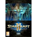 Blizzard Blizzard Starcraft II Legacy Of The Void PC 2352397