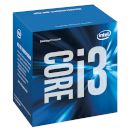 Intel Intel CPU Core i3 6300 (1151/3.80 GHz/4 MB) 2361140
