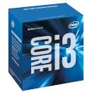 Intel Intel CPU Core i3 6320 (1151/3.9 GHz/4 MB) 2361159