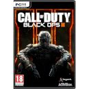 Activision Call of Duty Black Ops III 2363011