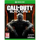 Activision Call of Duty Black Ops III (XBOXONE) 2363046