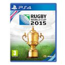 Bigben Interactive Rugby World Cup 2015 (PS4) 2365251