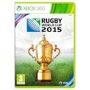 Bigben Interactive Rugby World Cup 2015 (XBOX360) 2365308