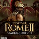 Sega Sega Total War: Rome 2 Spartan Edition PC 2376083