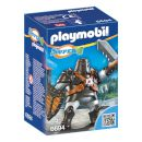 playmobil 6694 Iron Giant 2394812