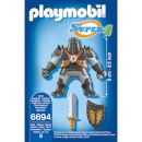 playmobil 6694 Iron Giant 2394812_1