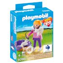 playmobil 5098 Κτηνίατρος Play and Give 2395118