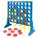 Hasbro Score 4 - Connect 4 2395142_2