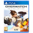 Blizzard Blizzard Overwatch Playstation 4 2400014