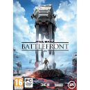 EA EA Star Wars Battlefront PC 2400898