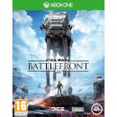 EA EA Star Wars Battlefront Xbox One 2401010