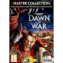 Sega Sega Dawn Of War Master Collection PC 2402998