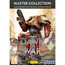 Sega Sega Dawn Of War II Master Collection PC 2403005
