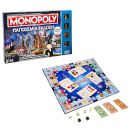 Hasbro Monopoly Here and Now Παγκόσμια Έκδοση 2405164_2