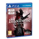 Sony Sony Bloodborne GOTY Playstation 4 2411458