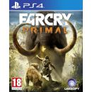 Ubisoft Ubisoft Far Cry Primal Playstation 4 2415569