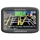 MLS MLS Destinator Talk & Drive 433 GR 2418223