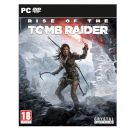 Square Enix Square Enix Rise Of The Tomb Raider PC 2426056