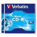 Verbatim CD-R AUDIO 2432730