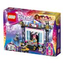LEGO 41117 Pop Star Tv Studio 2435624