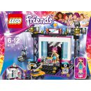 LEGO 41117 Pop Star Tv Studio 2435624_1