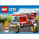LEGO 60107 Fire Ladder Truck 2435853_1