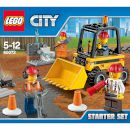 LEGO 60072 Demolition Starter Set 2435926_1