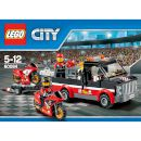 LEGO 60084 Racing Bike Transporter 2436043_1