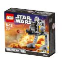 LEGO 75130 At-Dp 2436272