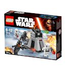 LEGO 75132 First Order Battle Pack 2436299