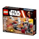 LEGO 75134 Galactic Empire Battle Pack 2436310