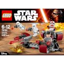 LEGO 75134 Galactic Empire Battle Pack 2436310_1